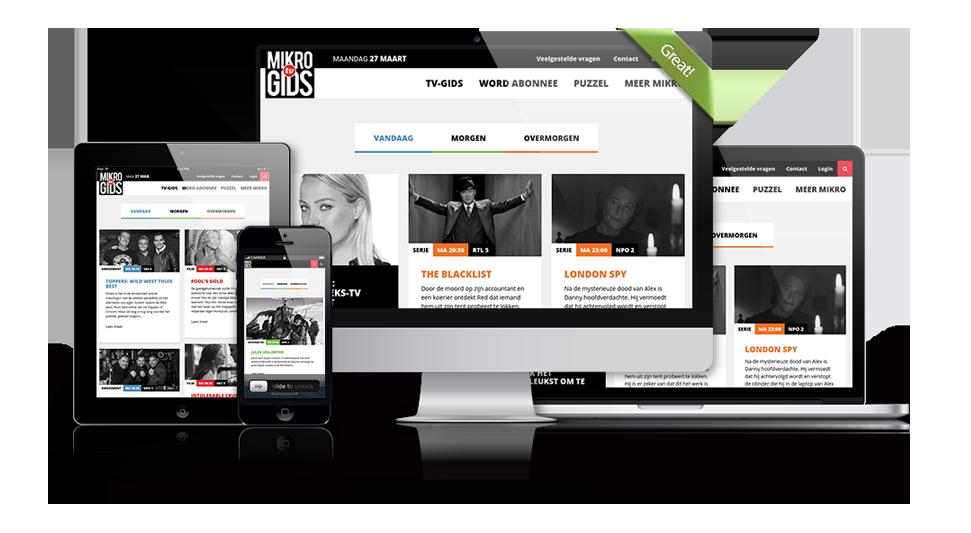 mikrogids-website-laten-maken