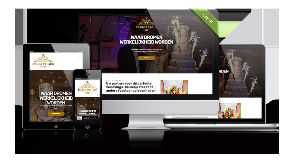 perla-palace-website-laten-maken