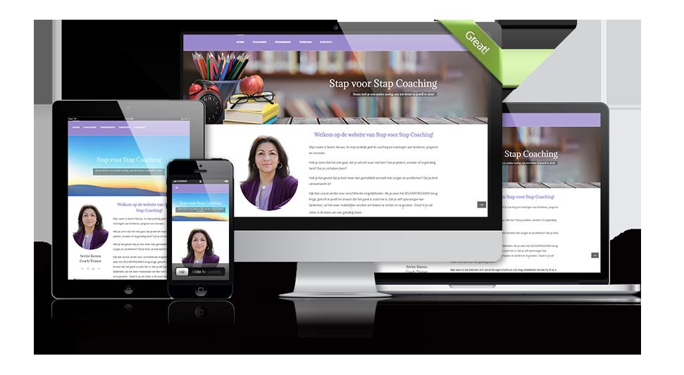 stapvoorstapcoaching-website-laten-maken