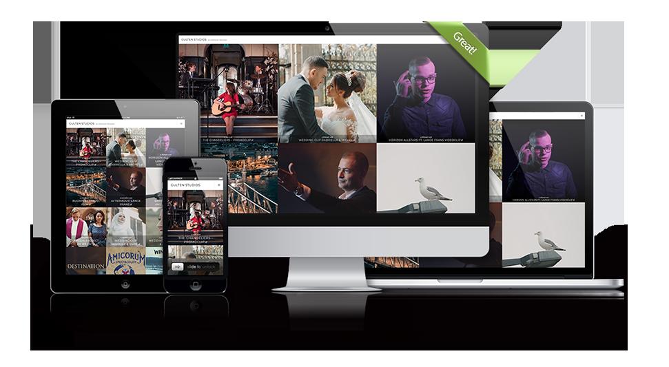 gulten-studios-website-laten-maken
